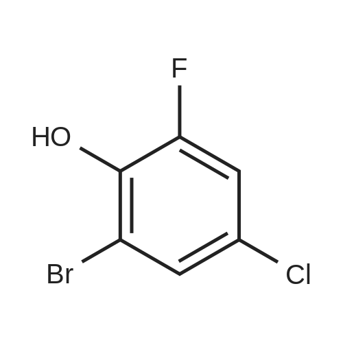 Chemical Structure  886499-88-3