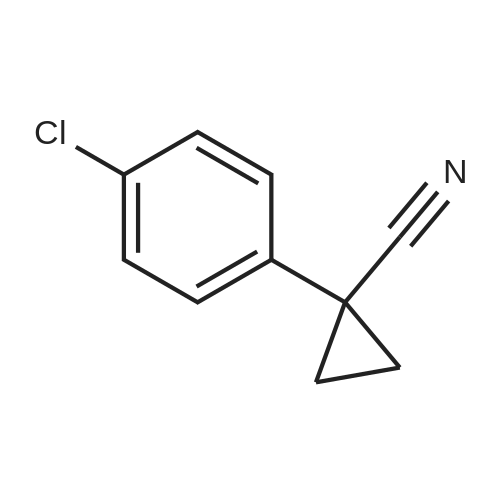 Chemical Structure| 64399-27-5
