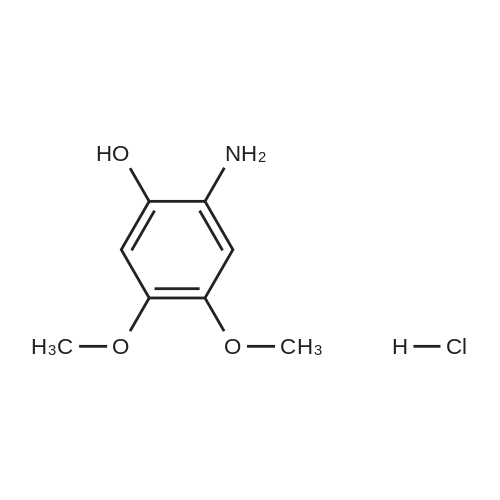 Chemical Structure| 2368871-78-5