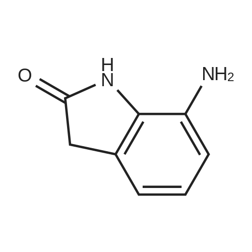 Chemical Structure| 25369-32-8