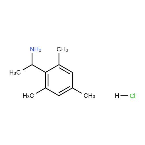 Chemical Structure| 1803586-64-2