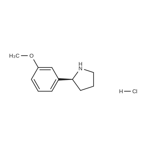 Chemical Structure| 1381929-36-7