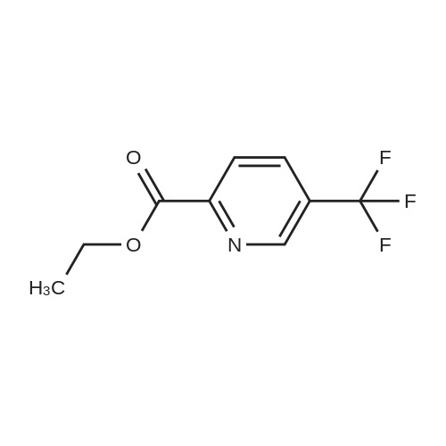Chemical Structure| 128072-94-6