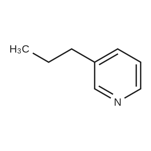 Chemical Structure| 4673-31-8