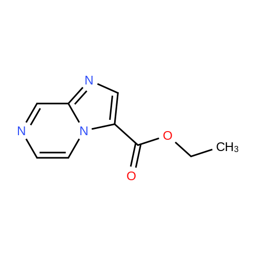 Chemical Structure| 1286754-14-0