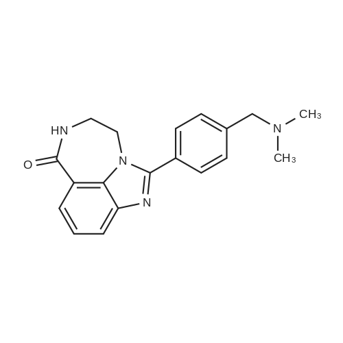 Chemical Structure| 328543-09-5