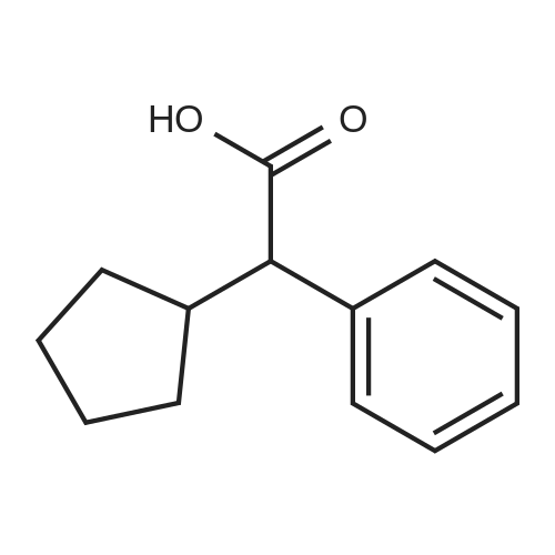 Chemical Structure| 3900-93-4