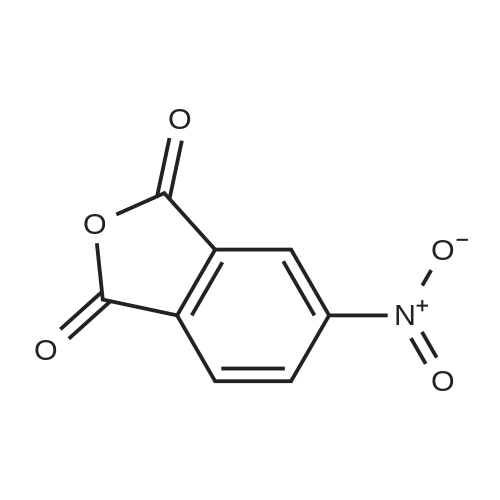 Chemical Structure  5466-84-2