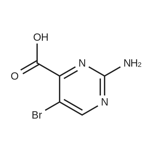 Chemical Structure| 914208-48-3