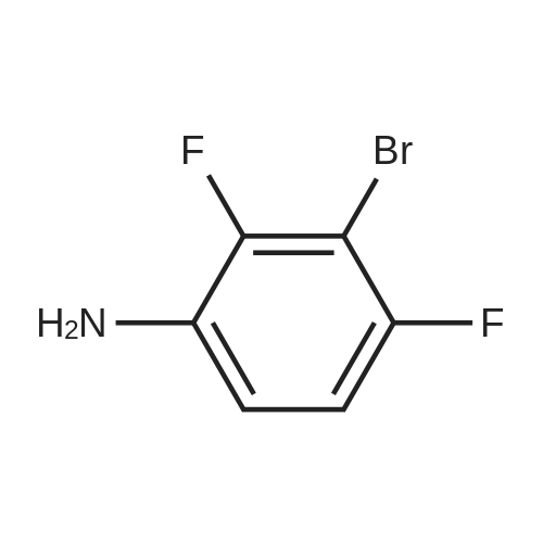 Chemical Structure| 103977-79-3