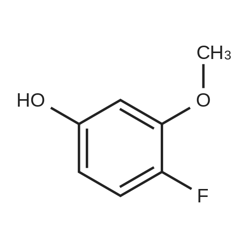 Chemical Structure  117902-15-5