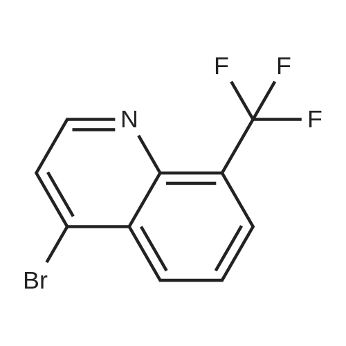 Chemical Structure| 260973-10-2