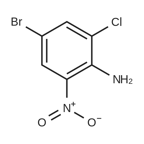 Chemical Structure| 34033-41-5