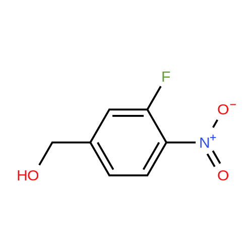 Chemical Structure| 503315-74-0