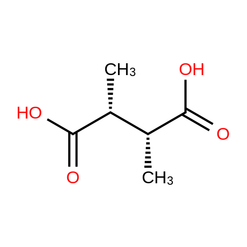 Chemical Structure| 5866-39-7