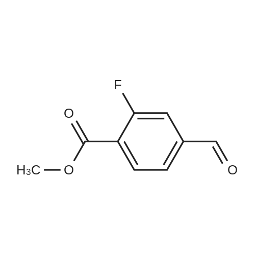 Chemical Structure| 85070-58-2