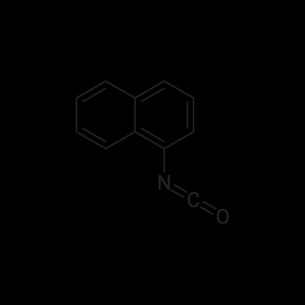 1-Naphthylisocyanate