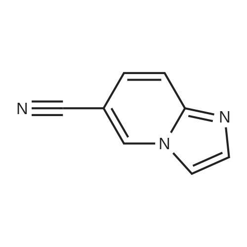Chemical Structure| 106850-34-4