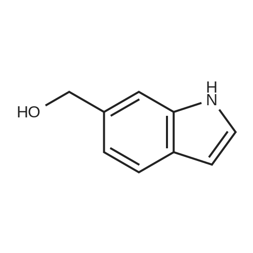 Chemical Structure  1075-26-9