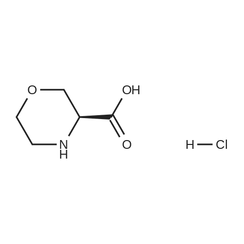 Chemical Structure| 1187929-04-9