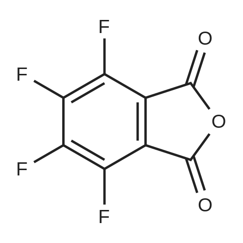 Chemical Structure| 652-12-0