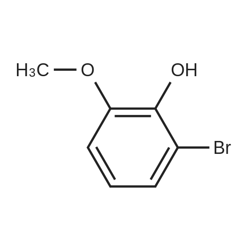 Chemical Structure| 28165-49-3