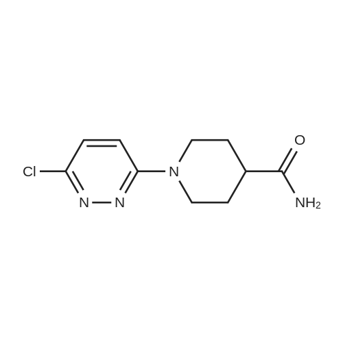 Chemical Structure| 303149-97-5