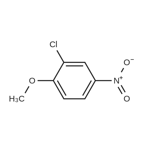 Chemical Structure| 4920-79-0