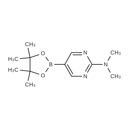 Chemical Structure| 1032759-30-0