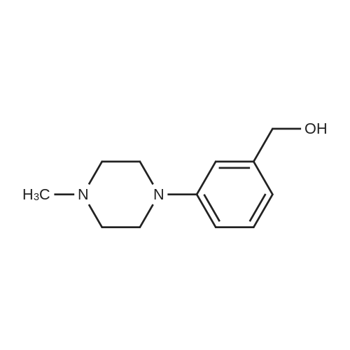 Chemical Structure| 123987-13-3