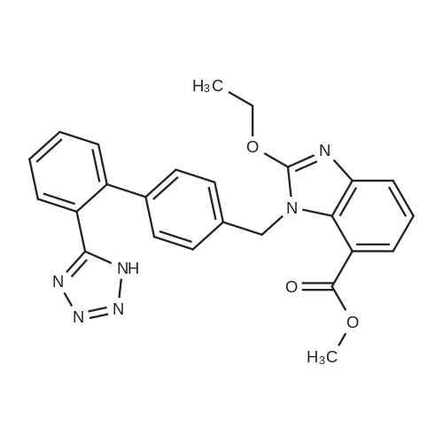 Chemical Structure| 139481-69-9