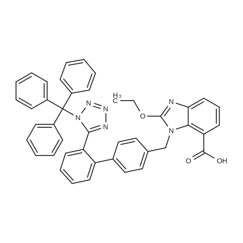 Chemical Structure| 139481-72-4