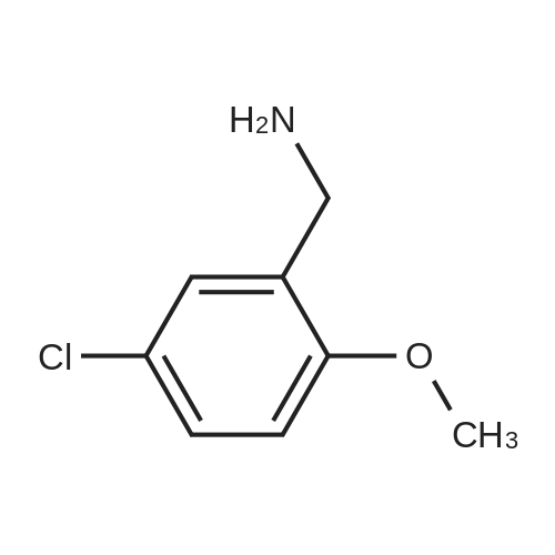 Chemical Structure| 181473-92-7