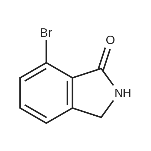 Chemical Structure| 200049-46-3