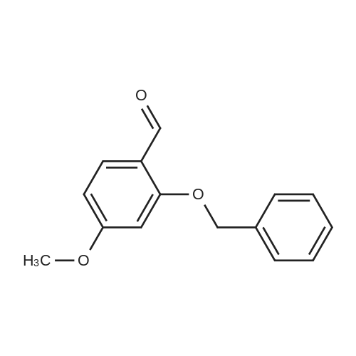 Chemical Structure| 32884-23-4