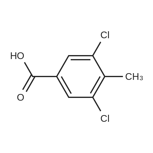 Chemical Structure  39652-34-1