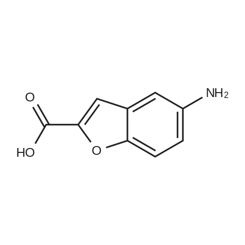 Chemical Structure| 42933-44-8