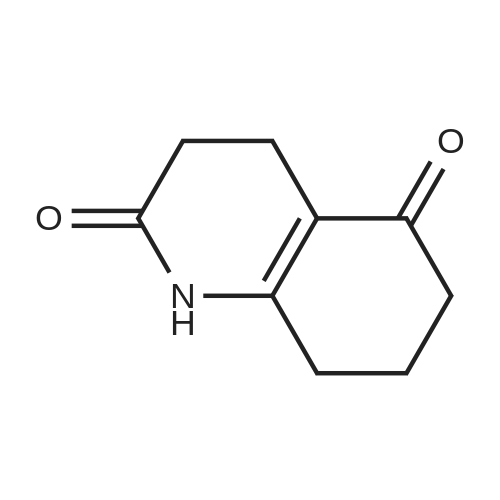 Chemical Structure| 5057-12-5