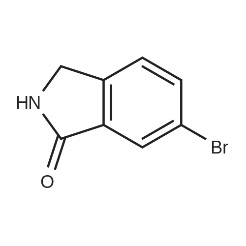 Chemical Structure| 675109-26-9