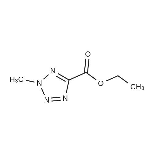 Chemical Structure| 91511-38-5
