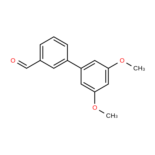 Chemical Structure| 1242339-52-1