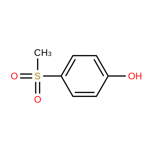 Chemical Structure| 14763-60-1