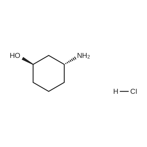 Chemical Structure  1817645-57-0