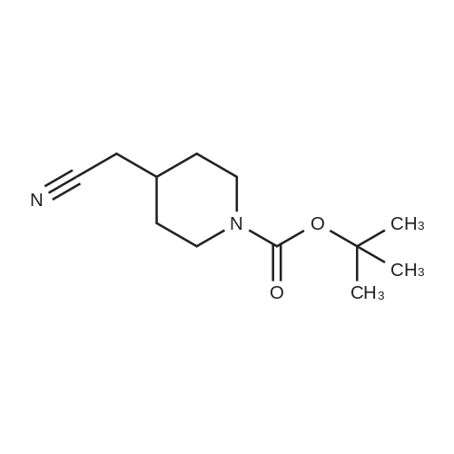 Chemical Structure| 256411-39-9