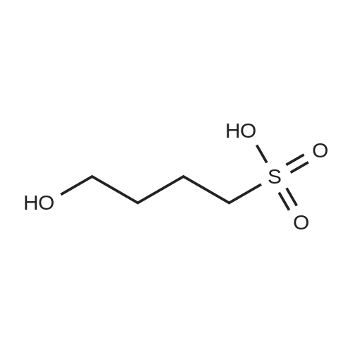 Chemical Structure| 26978-64-3