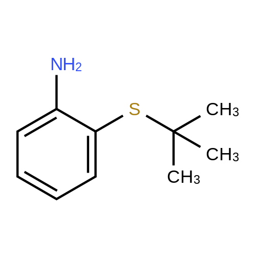 Chemical Structure| 51942-41-7