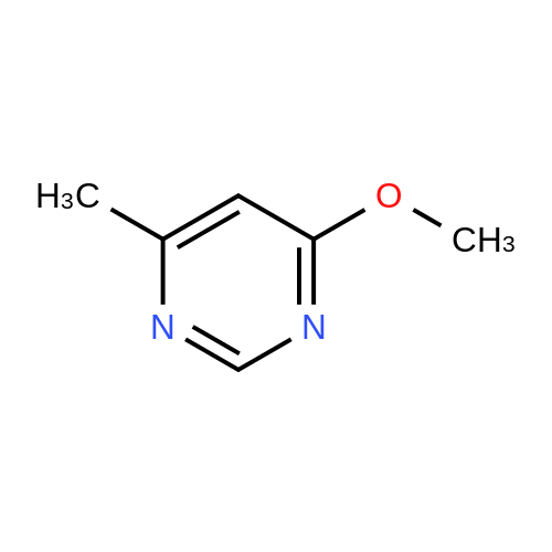 Chemical Structure| 5541-07-1