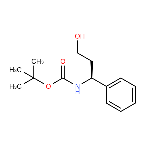 Chemical Structure| 718611-17-7