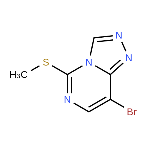 Chemical Structure| 99451-55-5