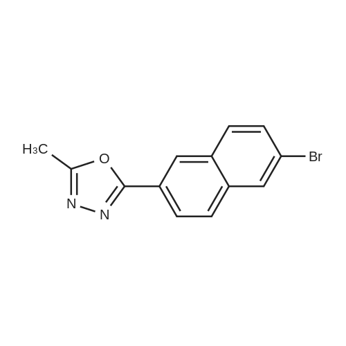 Chemical Structure| 1133115-80-6